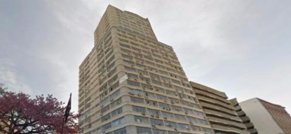 Edificio Coliseu - Sala, Centro, Porto Alegre (106170) - Foto 4