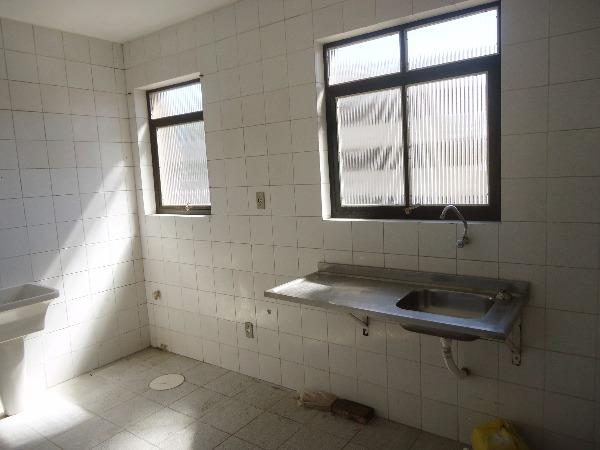 Martens - Apto 1 Dorm, Vila Ipiranga, Porto Alegre (106172) - Foto 4