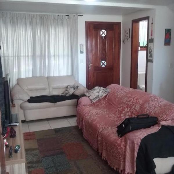 Ducati Imóveis - Casa 3 Dorm, Espírito Santo - Foto 2