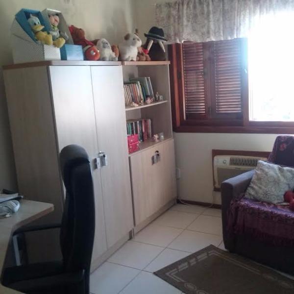 Ducati Imóveis - Casa 3 Dorm, Espírito Santo - Foto 14