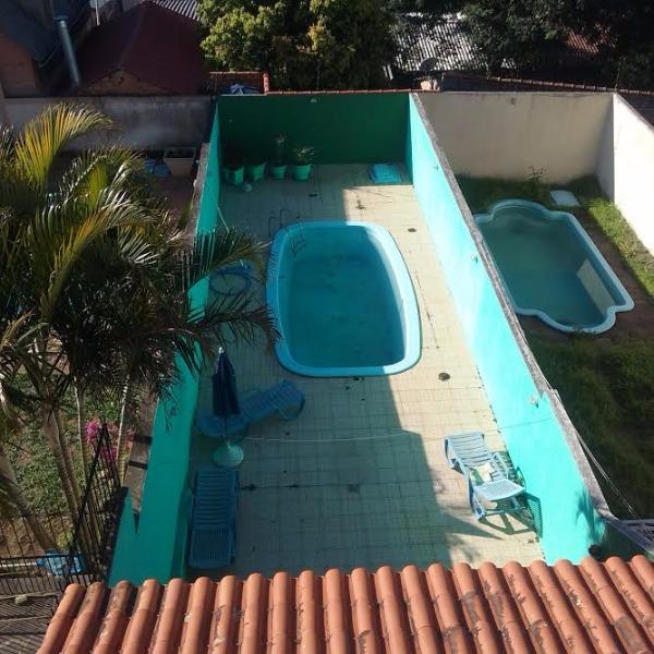 Ducati Imóveis - Casa 3 Dorm, Espírito Santo - Foto 25