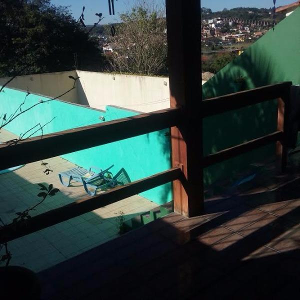 Ducati Imóveis - Casa 3 Dorm, Espírito Santo - Foto 30