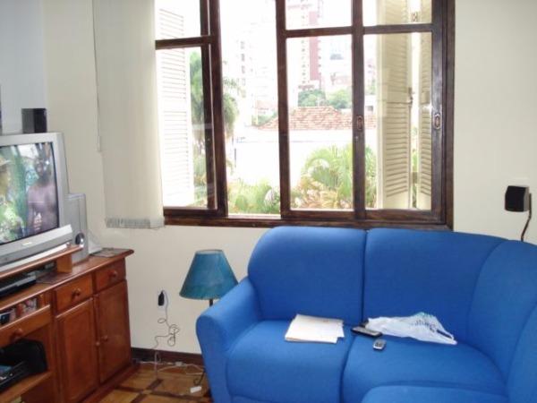 Ducati Imóveis - Apto 3 Dorm, Rio Branco (106176) - Foto 4