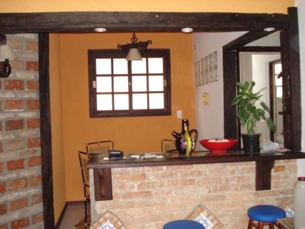 Ducati Imóveis - Apto 3 Dorm, Rio Branco (106176) - Foto 3