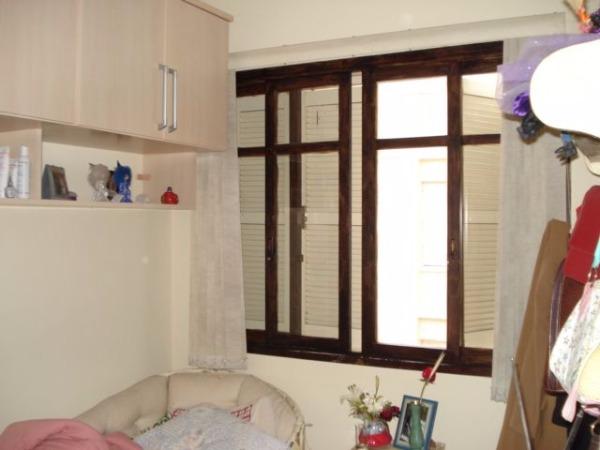 Ducati Imóveis - Apto 3 Dorm, Rio Branco (106176) - Foto 7