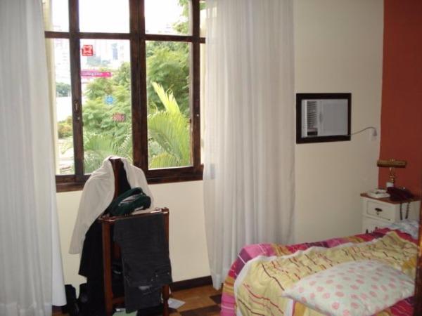Ducati Imóveis - Apto 3 Dorm, Rio Branco (106176) - Foto 5