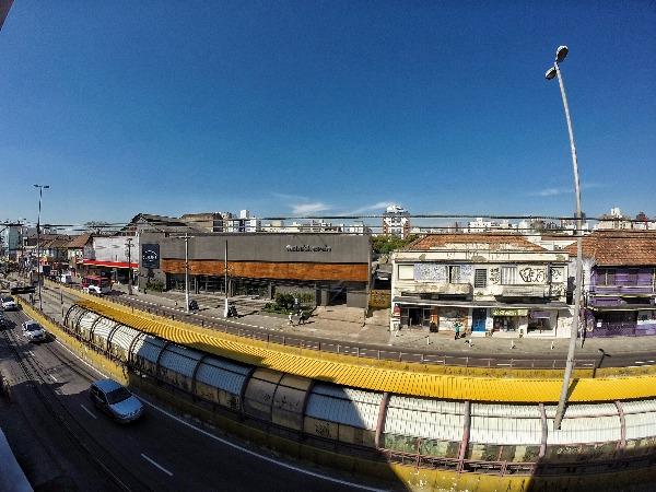Ducati Imóveis - Apto 2 Dorm, São Geraldo (106179)