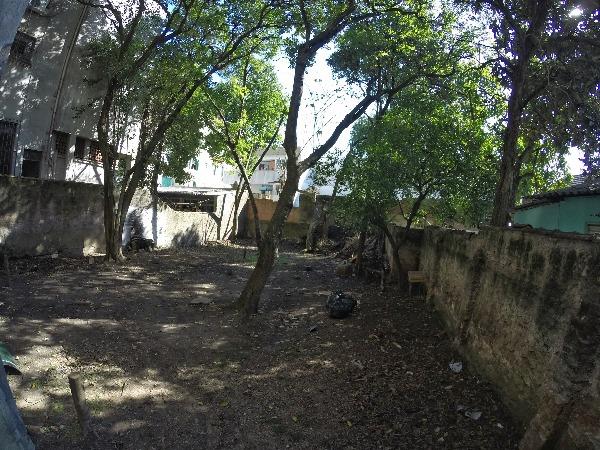 Ducati Imóveis - Apto 2 Dorm, São Geraldo (106179) - Foto 3