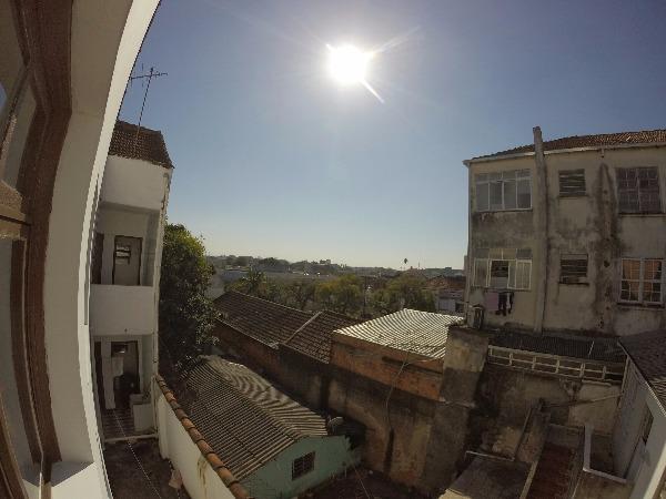 Ducati Imóveis - Apto 2 Dorm, São Geraldo (106179) - Foto 15