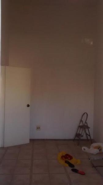Condomínio Di Verdi - Casa 3 Dorm, Rio Branco, Canoas (106182) - Foto 5