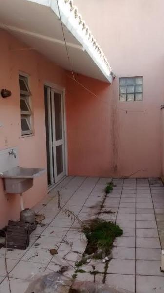 Condomínio Di Verdi - Casa 3 Dorm, Rio Branco, Canoas (106182) - Foto 7