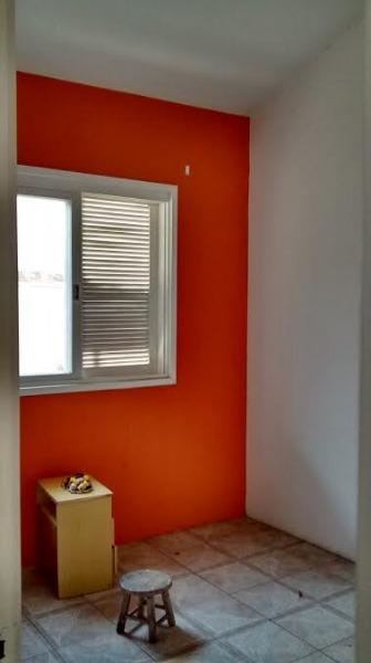 Condomínio Di Verdi - Casa 3 Dorm, Rio Branco, Canoas (106182) - Foto 4