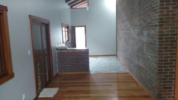 Casa - Casa 3 Dorm, Berto Cirio, Nova Santa Rita (106191) - Foto 15