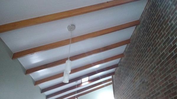 Casa - Casa 3 Dorm, Berto Cirio, Nova Santa Rita (106191) - Foto 17