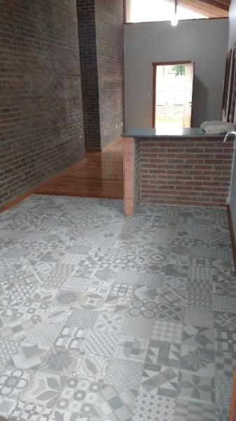Casa - Casa 3 Dorm, Berto Cirio, Nova Santa Rita (106191) - Foto 16
