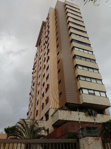 Residencial Exeleence - Apto, Auxiliadora, Porto Alegre (106202)