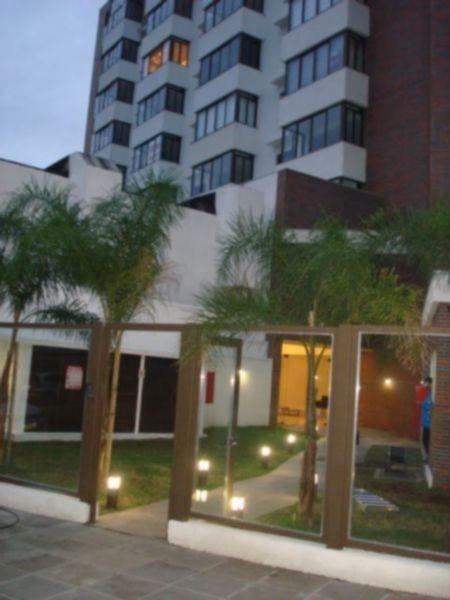 Loft Park - Loft 1 Dorm, Independência (106204)