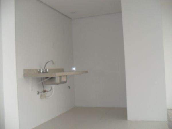 Loft Park - Loft 1 Dorm, Independência (106204) - Foto 3