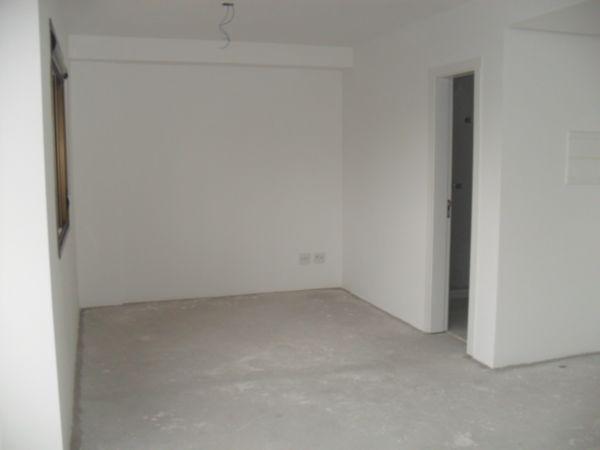 Loft Park - Loft 1 Dorm, Independência (106204) - Foto 4