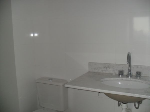 Loft Park - Loft 1 Dorm, Independência (106204) - Foto 5