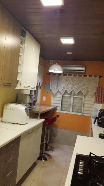 Casa Residencial - Casa 2 Dorm, Partenon, Porto Alegre (106219) - Foto 3