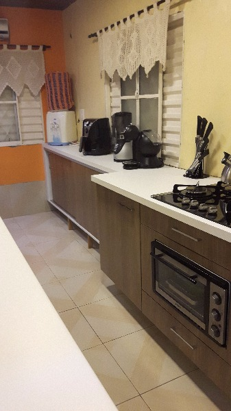 Casa Residencial - Casa 2 Dorm, Partenon, Porto Alegre (106219) - Foto 4