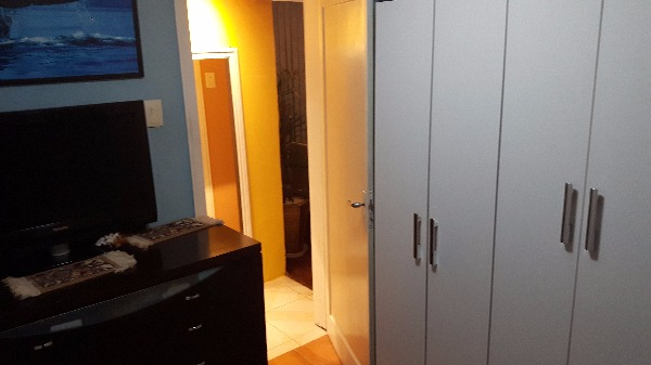 Casa Residencial - Casa 2 Dorm, Partenon, Porto Alegre (106219) - Foto 7