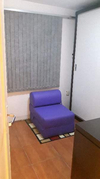 Casa Residencial - Casa 2 Dorm, Partenon, Porto Alegre (106219) - Foto 8