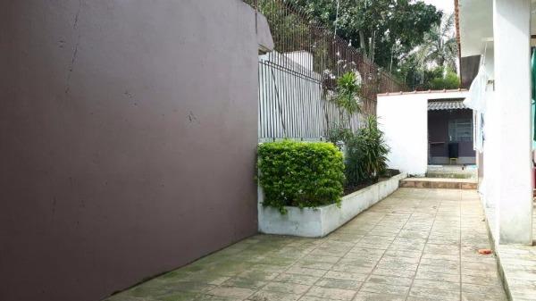 Casa Residencial - Casa 2 Dorm, Partenon, Porto Alegre (106219) - Foto 12