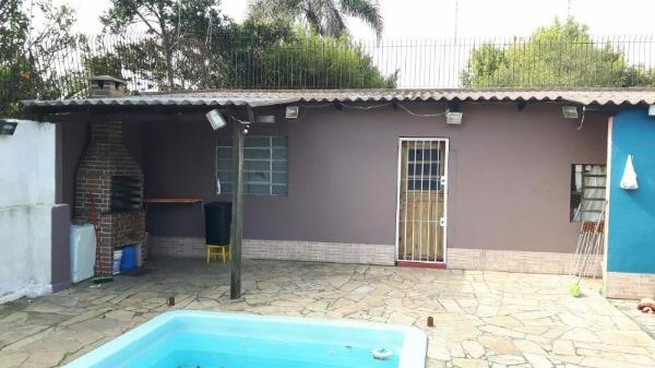 Casa Residencial - Casa 2 Dorm, Partenon, Porto Alegre (106219) - Foto 13