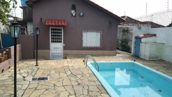 Casa Residencial - Casa 2 Dorm, Partenon, Porto Alegre (106219) - Foto 14