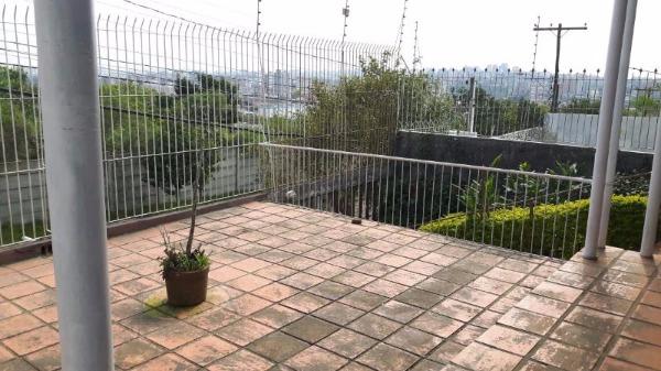 Casa Residencial - Casa 2 Dorm, Partenon, Porto Alegre (106219) - Foto 15