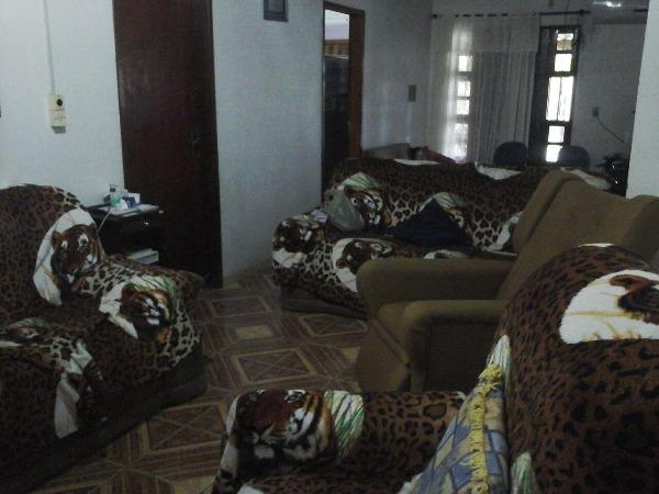 Casa - Casa 3 Dorm, Vila Jardim, Guaiba (106233) - Foto 5