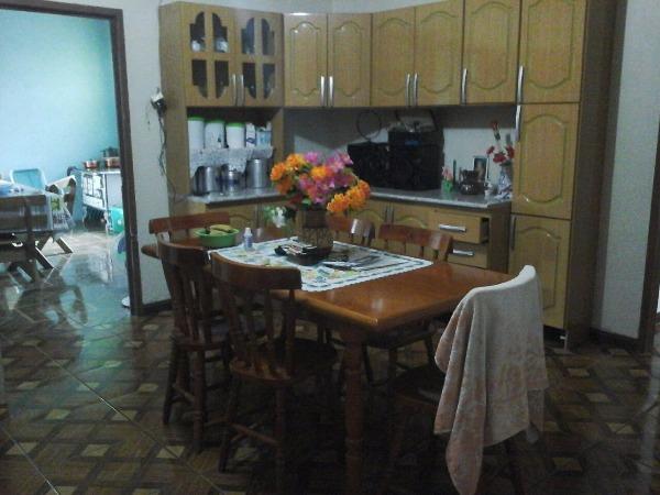 Casa - Casa 3 Dorm, Vila Jardim, Guaiba (106233) - Foto 7