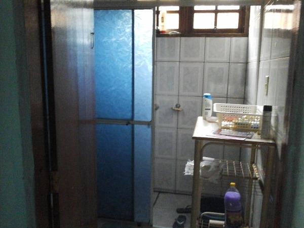 Casa - Casa 3 Dorm, Vila Jardim, Guaiba (106233) - Foto 9