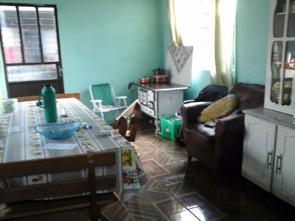 Casa - Casa 3 Dorm, Vila Jardim, Guaiba (106233) - Foto 8