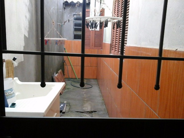 Casa - Casa 3 Dorm, Vila Jardim, Guaiba (106233) - Foto 12