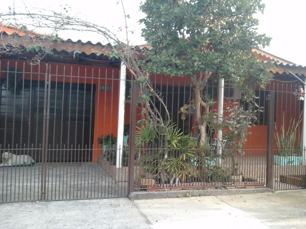 Casa - Casa 3 Dorm, Vila Jardim, Guaiba (106233) - Foto 3