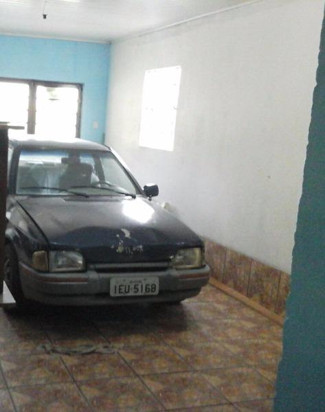 Casa - Casa 3 Dorm, Vila Jardim, Guaiba (106233) - Foto 14