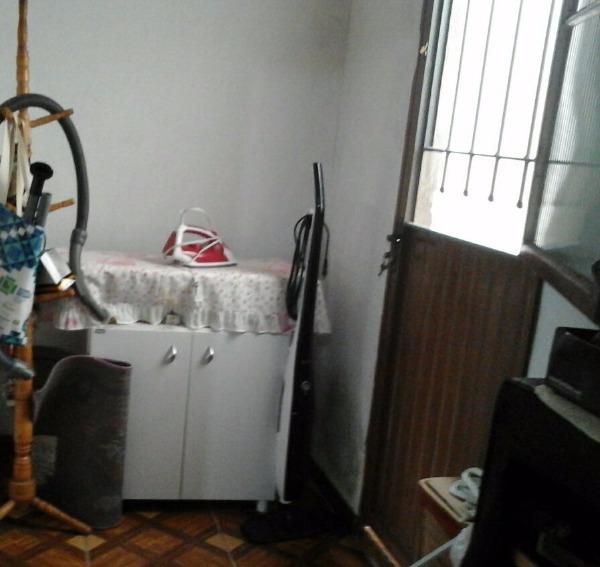 Casa - Casa 3 Dorm, Vila Jardim, Guaiba (106233) - Foto 15