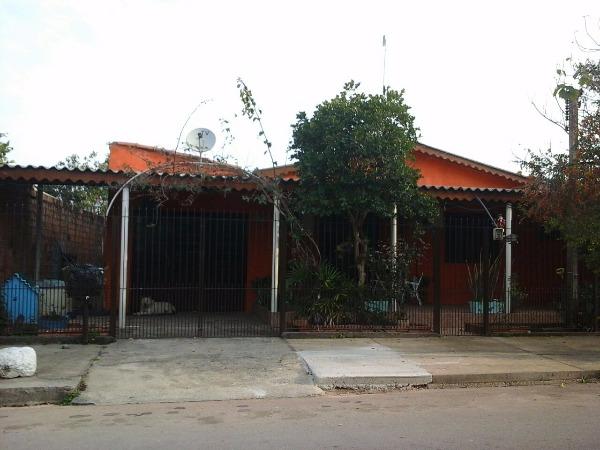 Casa - Casa 3 Dorm, Vila Jardim, Guaiba (106233) - Foto 16