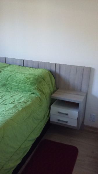 Bellari - Apto 2 Dorm, Bela Vista, Caxias do Sul (106240) - Foto 14