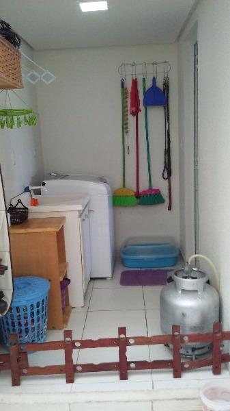 Bellari - Apto 2 Dorm, Bela Vista, Caxias do Sul (106240) - Foto 11