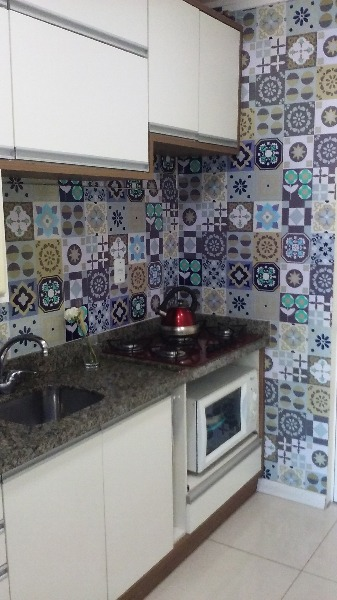Bellari - Apto 2 Dorm, Bela Vista, Caxias do Sul (106240) - Foto 7
