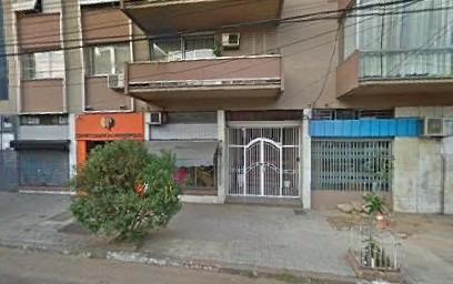 Imóvel: Ducati Imóveis - Apto 3 Dorm, Rio Branco (106242)