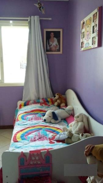 Parque Ozanan - Casa 2 Dorm, São José, Canoas (106248) - Foto 9