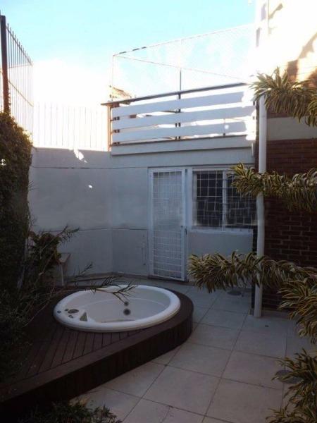 Condomínio Horizontal Portozuelo - Casa 3 Dorm, Chácara das Pedras - Foto 17