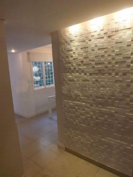 Condomínio Horizontal Portozuelo - Casa 3 Dorm, Chácara das Pedras - Foto 2