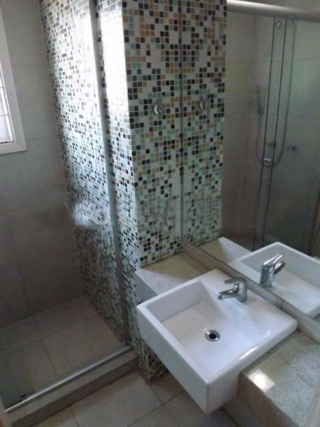 Condomínio Horizontal Portozuelo - Casa 3 Dorm, Chácara das Pedras - Foto 13