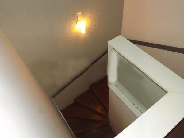 Condomínio Horizontal Portozuelo - Casa 3 Dorm, Chácara das Pedras - Foto 10